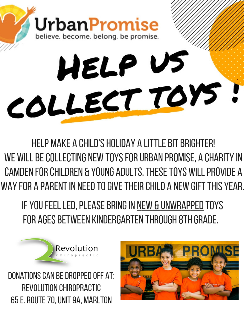 HELP MAKE CHILD'S HOLIDAY A LITTLE BIT BRIGHTER! WE WILL BE COLLECTING NEW & UNWRAPPED TOYS FOR CHILDREN OF CAMDEN. THESE TOYS WILL PROVIDE A WAY FOR A PARENT IN NEED TO GIVE THEIR CHILD A NEW GIFT THIS YEAR..png