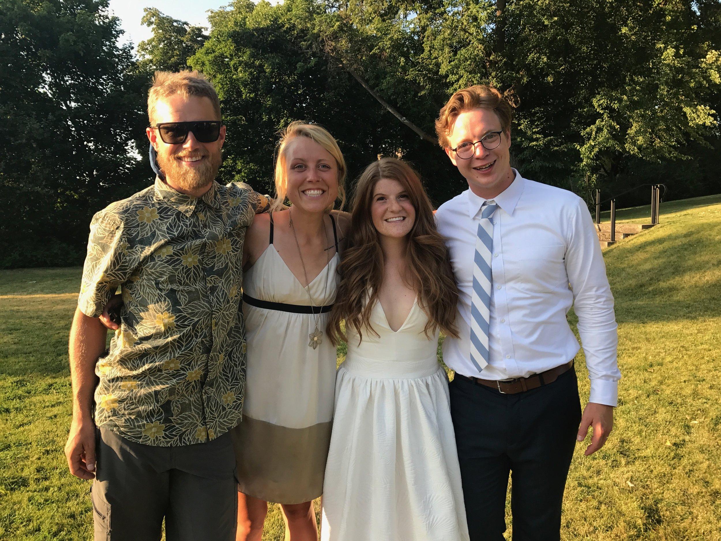 wedding-british-columbia
