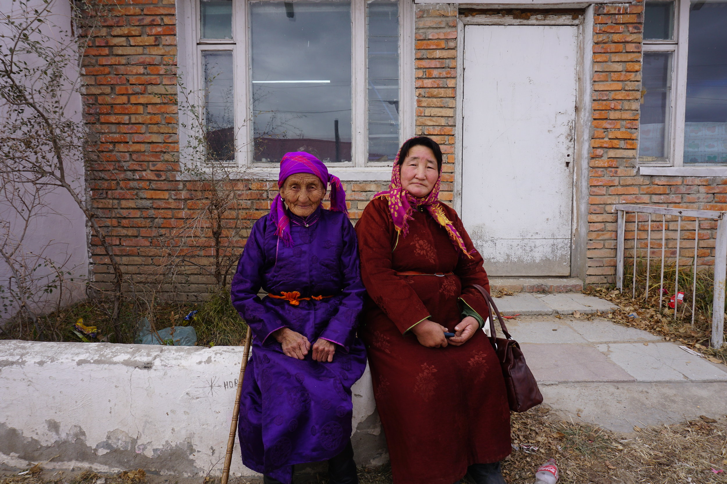 Mongolian-Locals.JPG