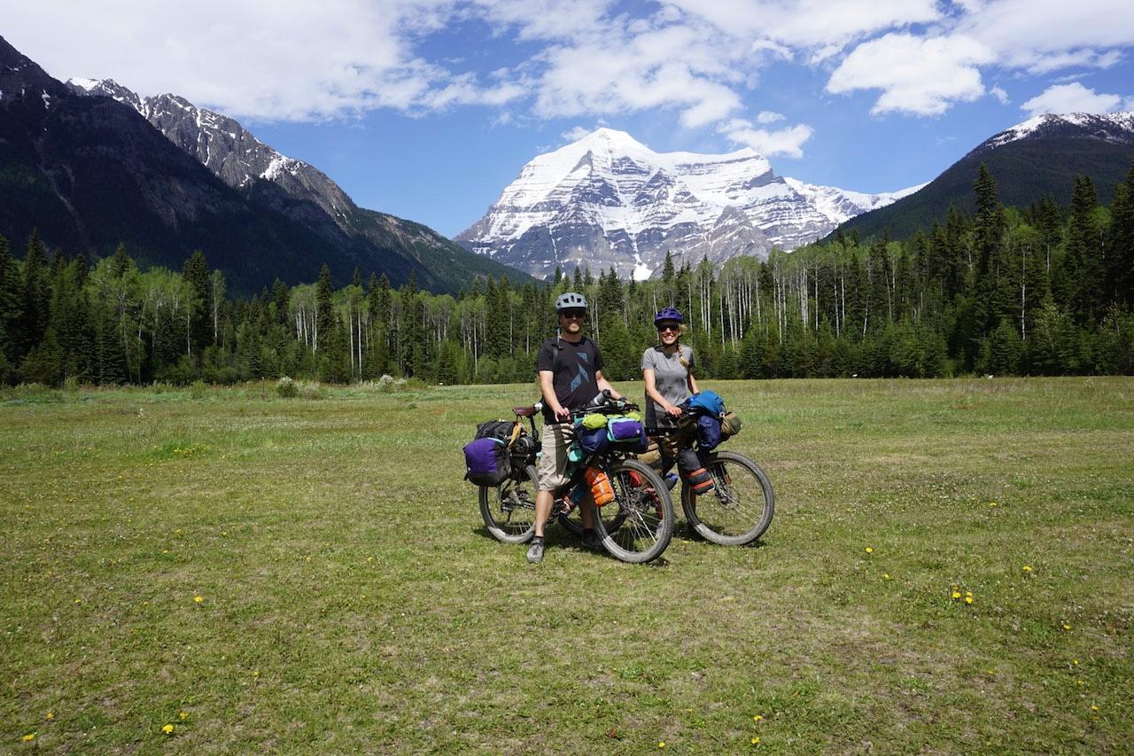 bike-tour-british-columbia