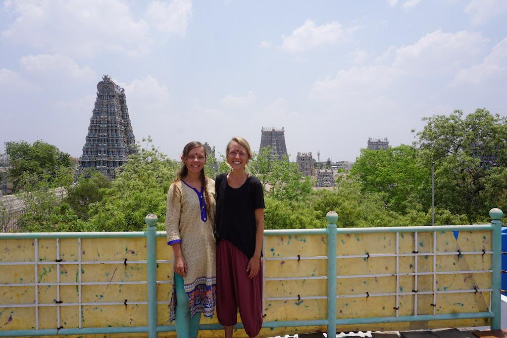 india-temple-travel