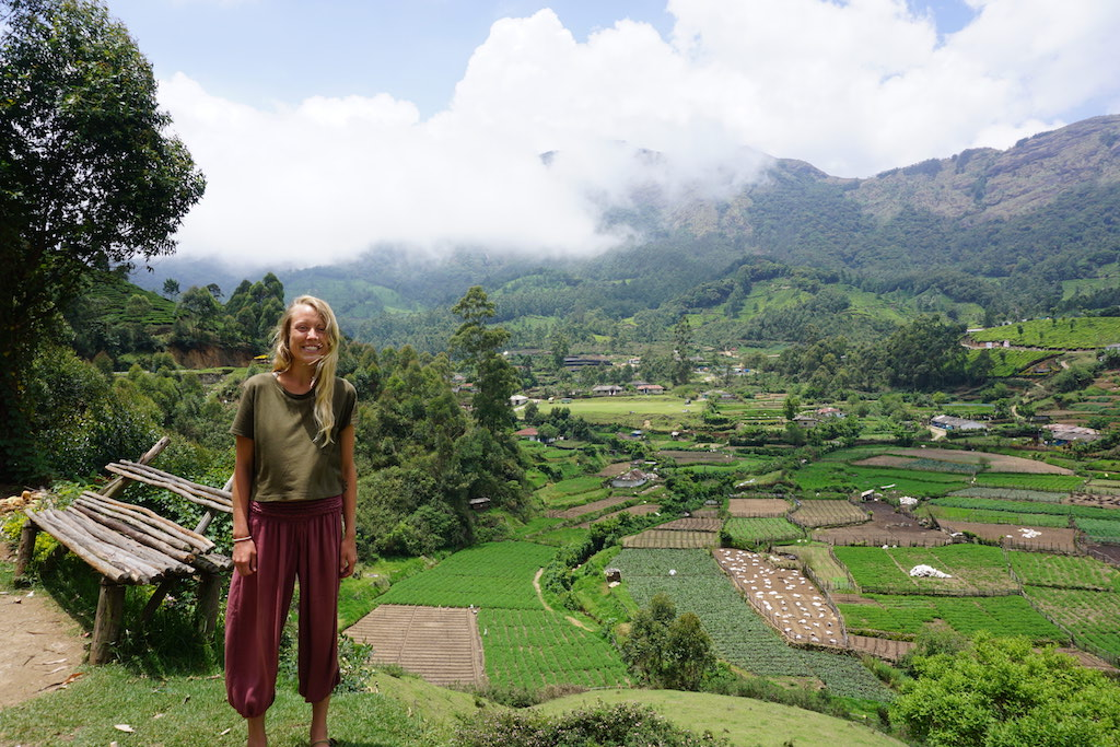 travel-nature-vegan-happy