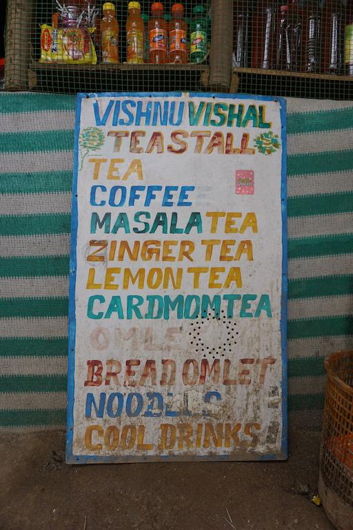 tea-munnar-india