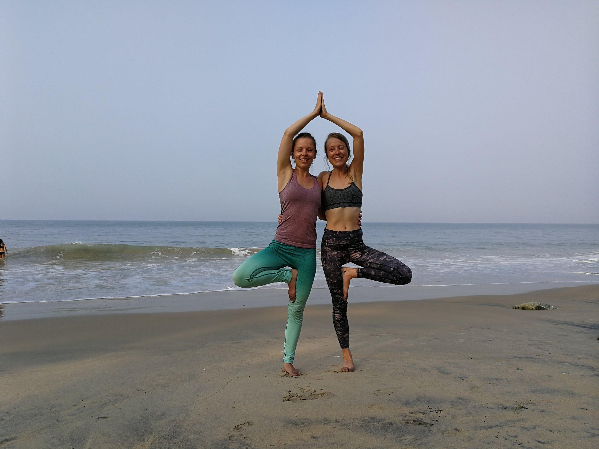 yoga-travel-health-wellness