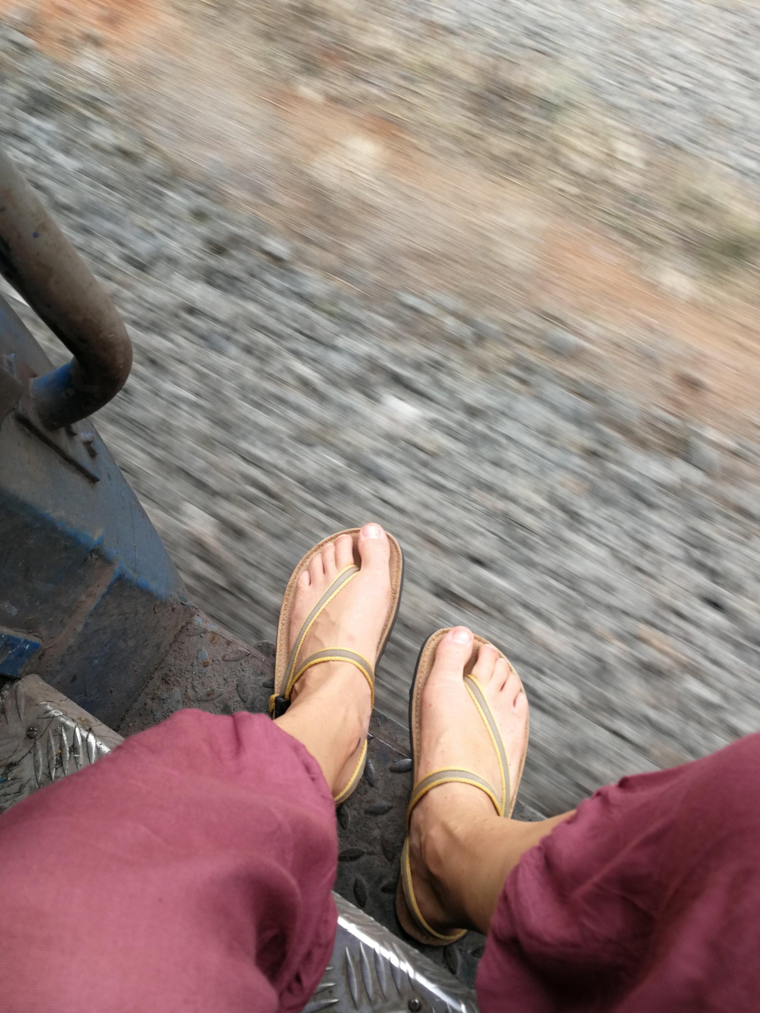 travel-solo-india