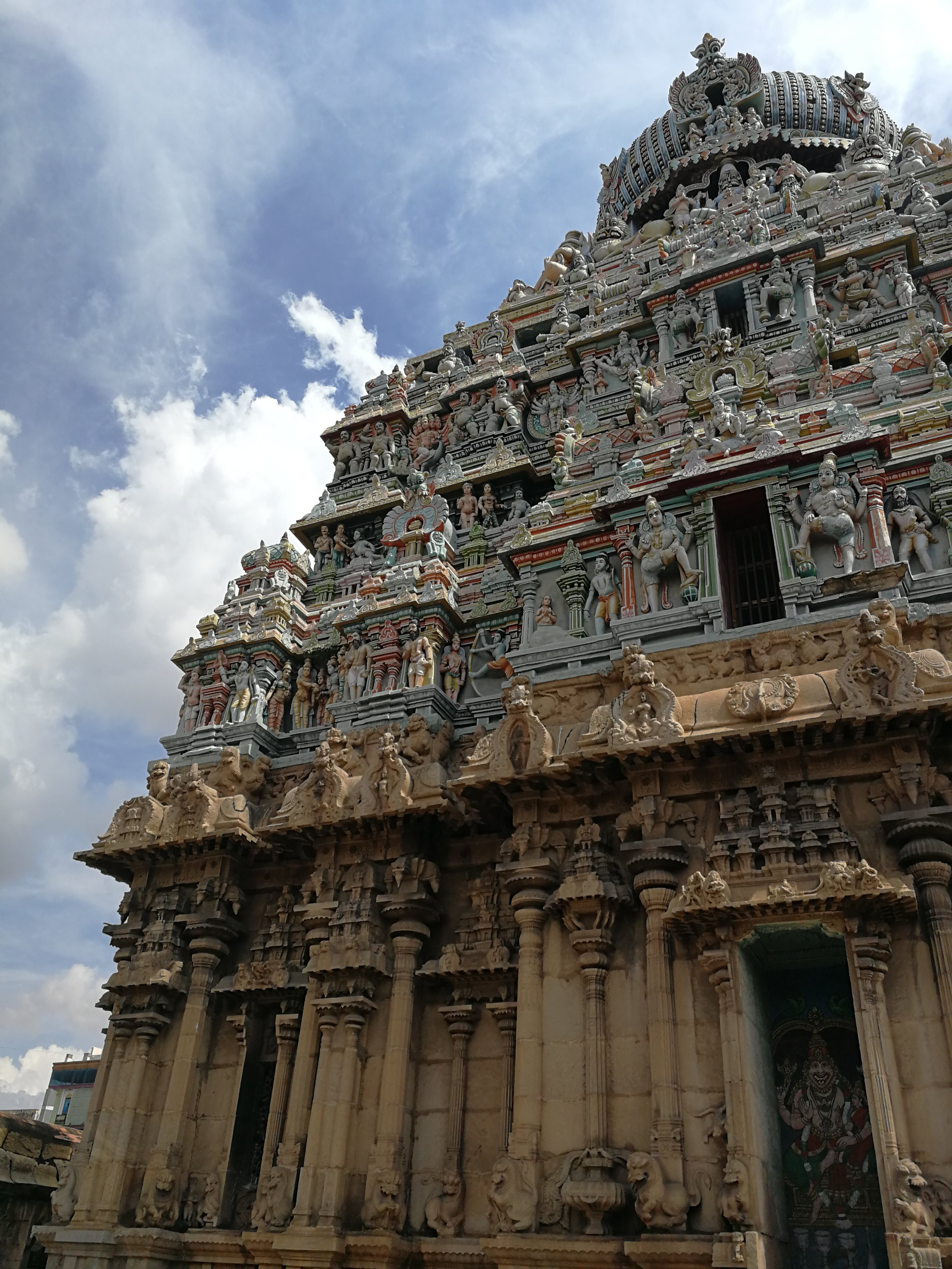 india-temples-travel