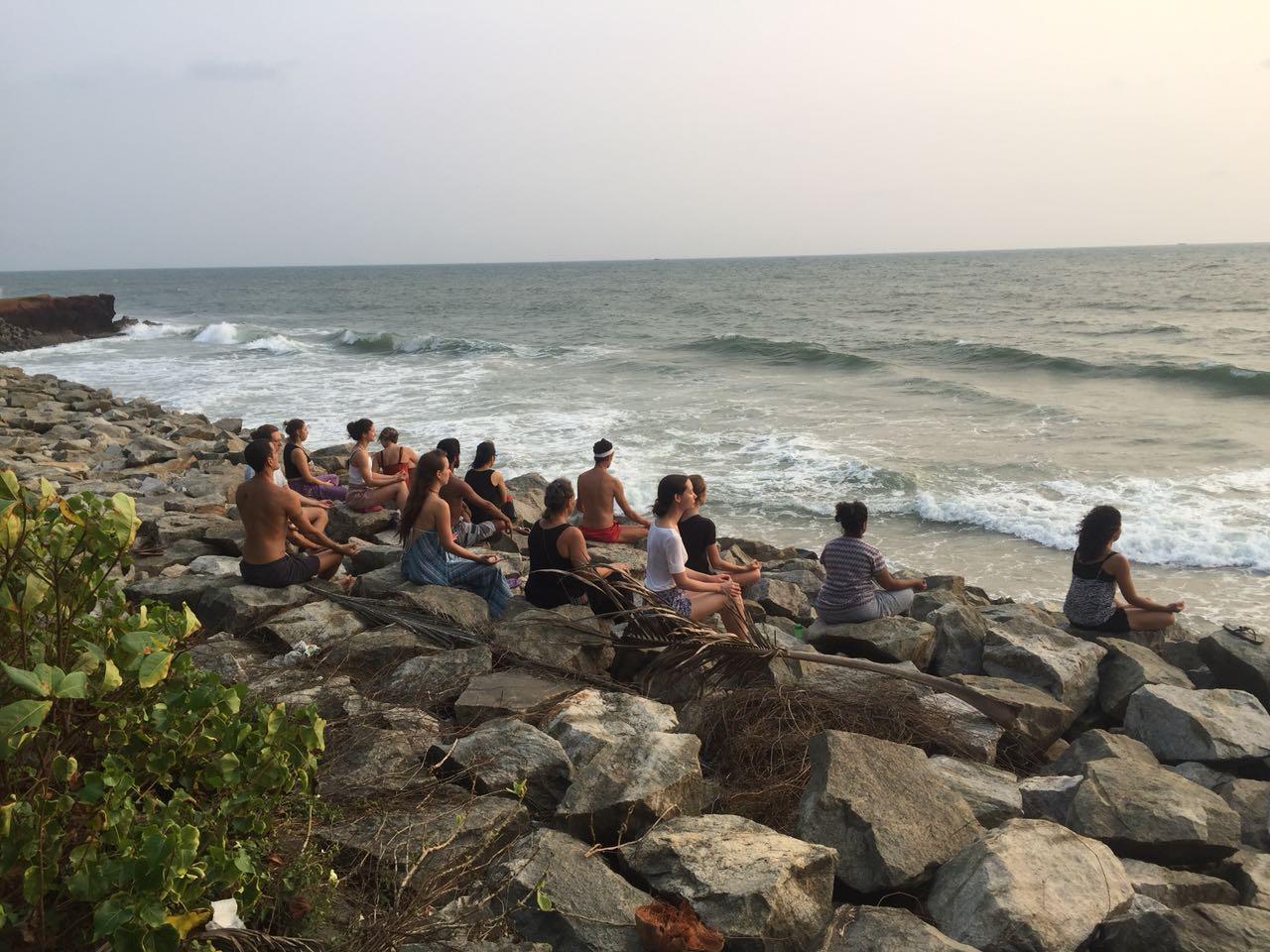 meditation-yoga-travel-india