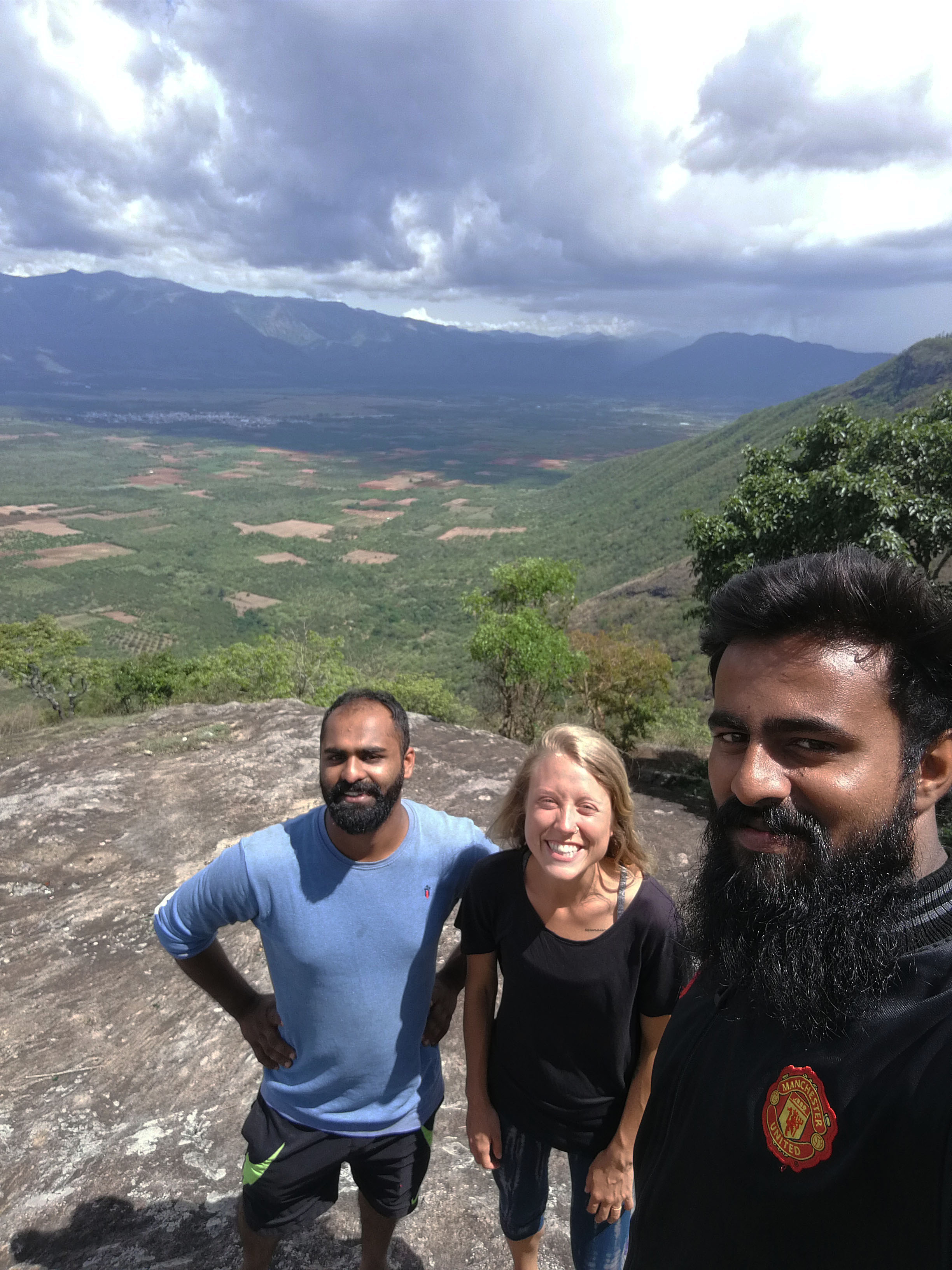india-hike-travel