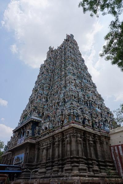temple-travel-india