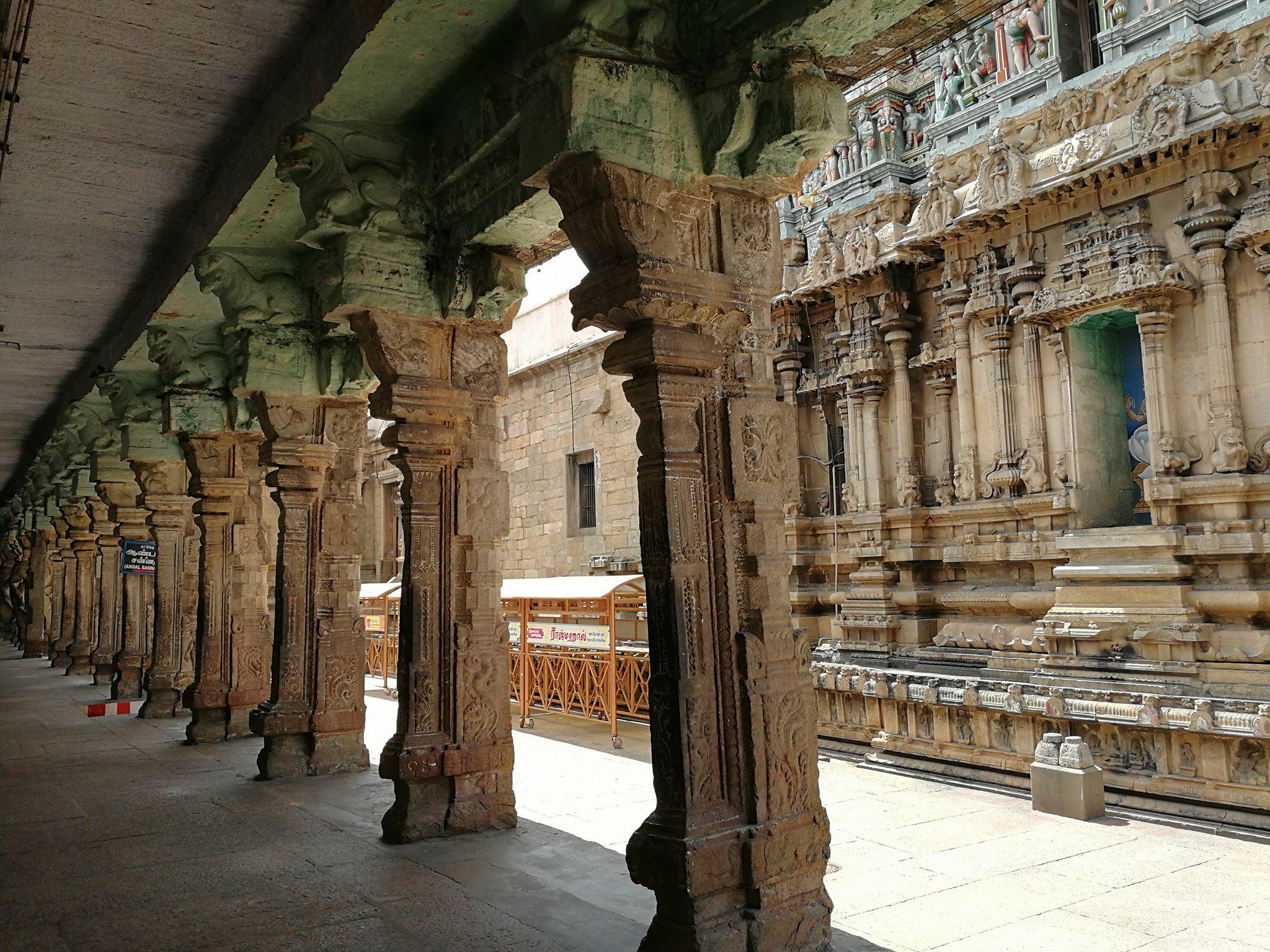 temple-india-travel