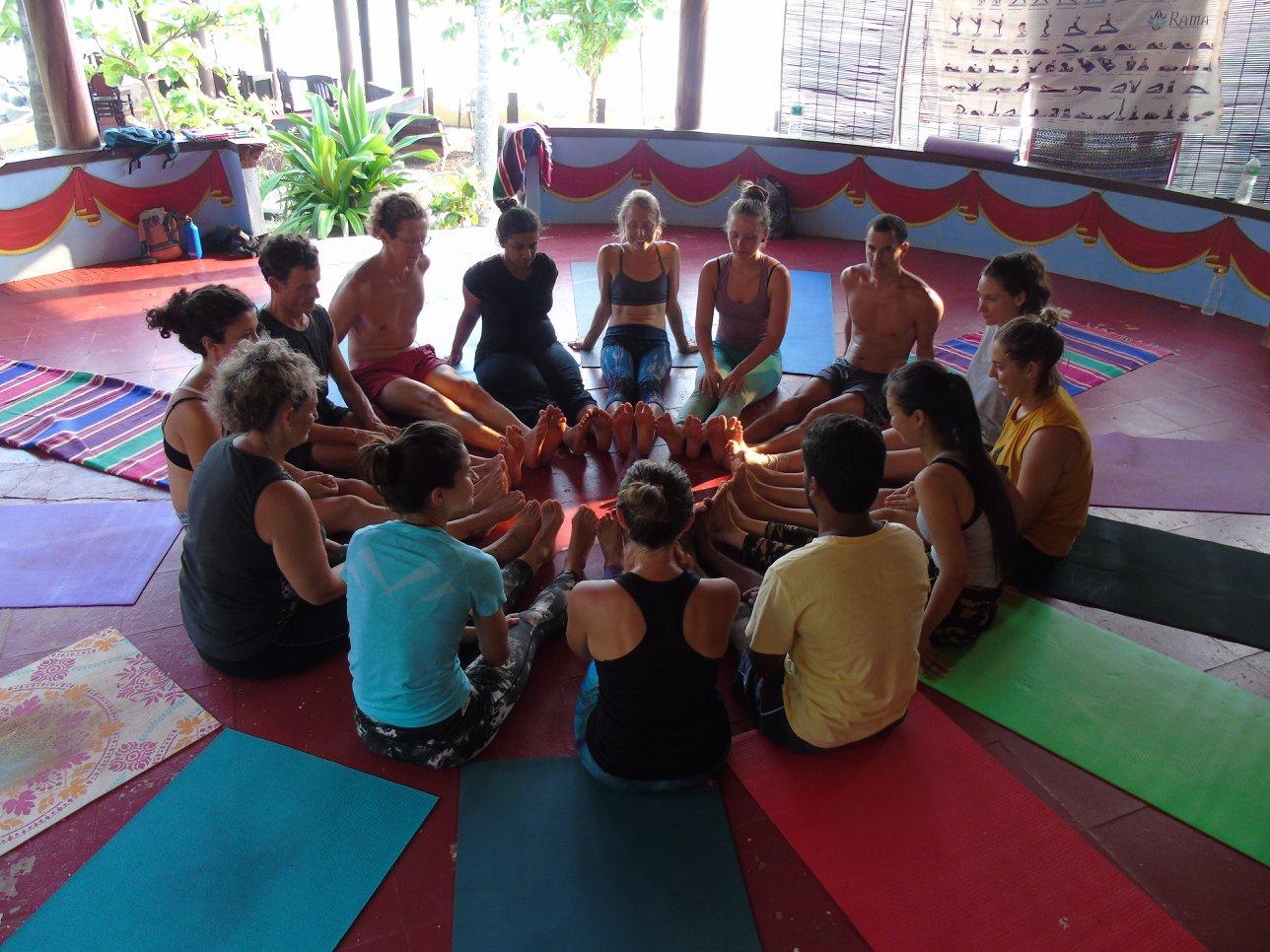 yoga-travel-health