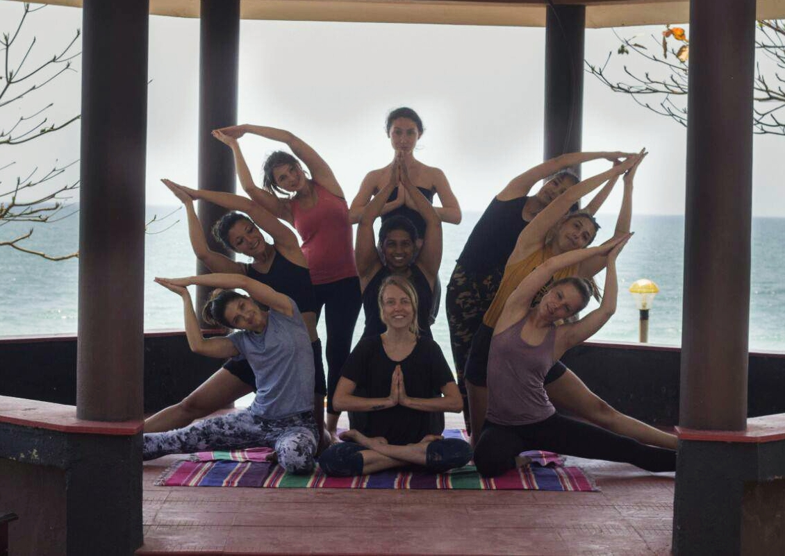 yoga-india-travel