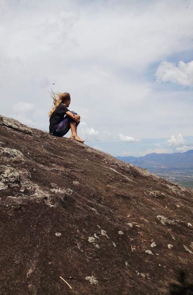 india-hike-nature