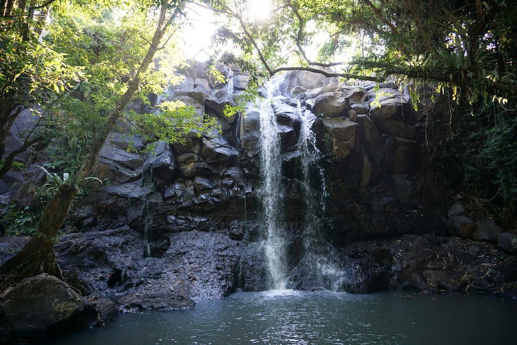 waterfall-bali-travel