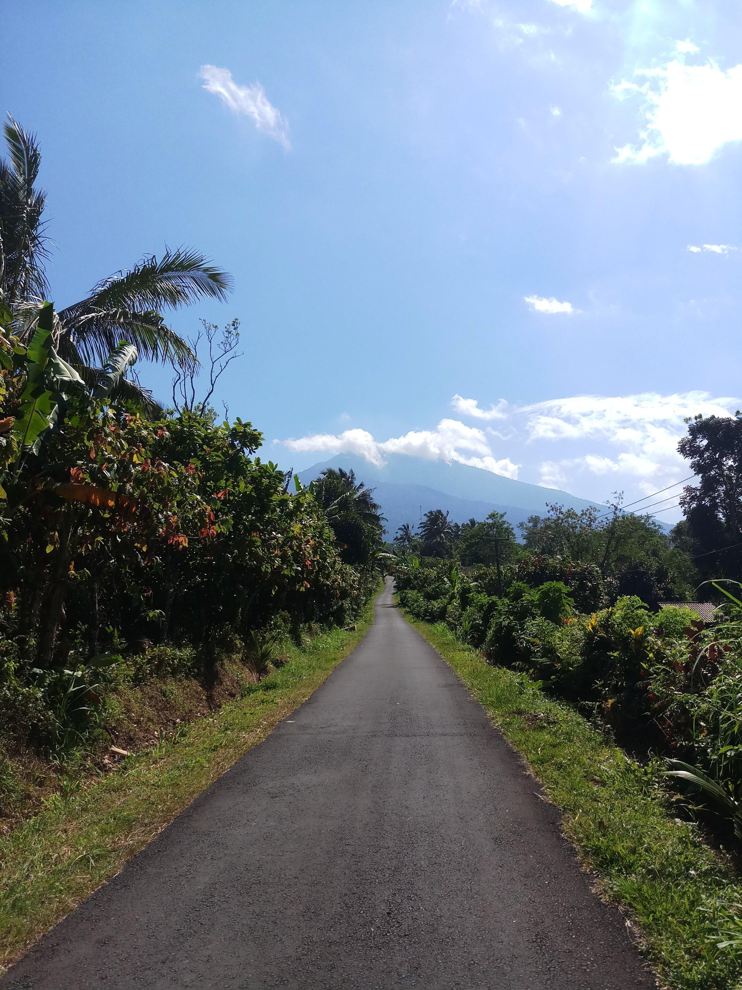 bali-indonesia-travel
