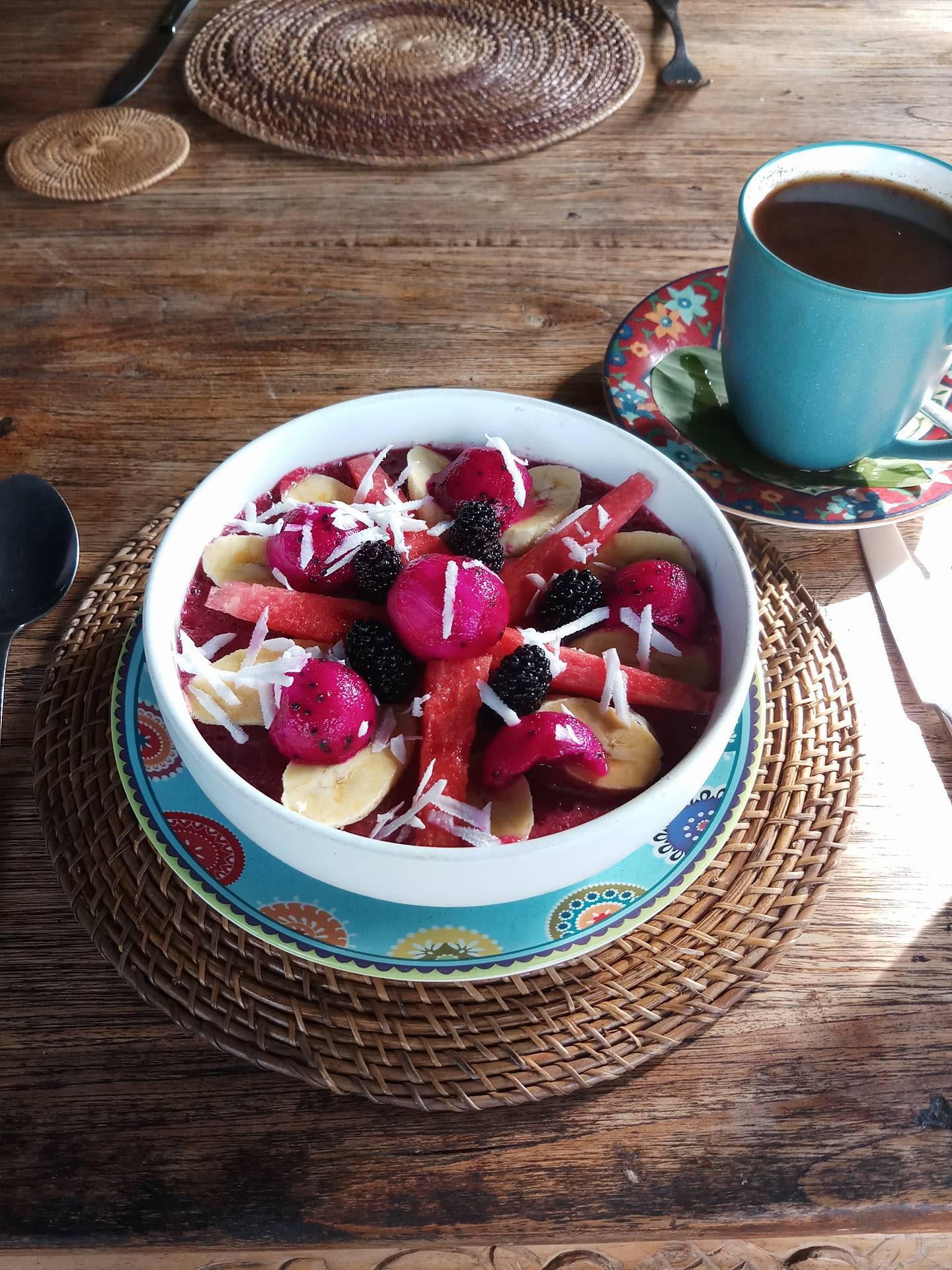 vegan-health-smoothie