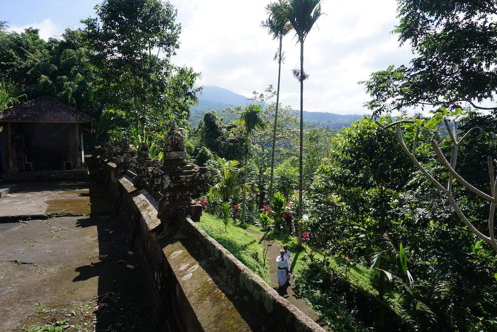 temple-bali-travel