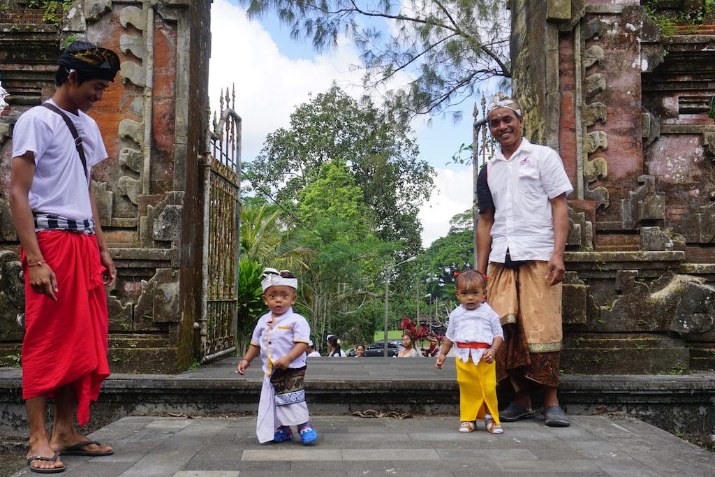 bali-travel-culture