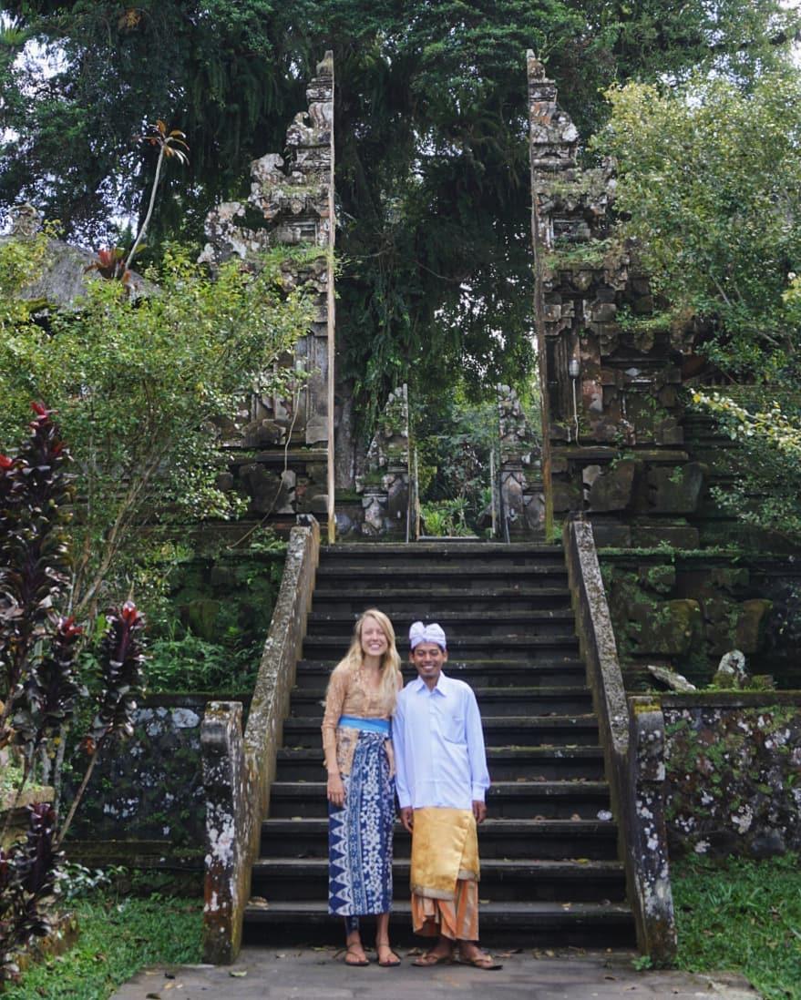 temple-bali-ecotourism