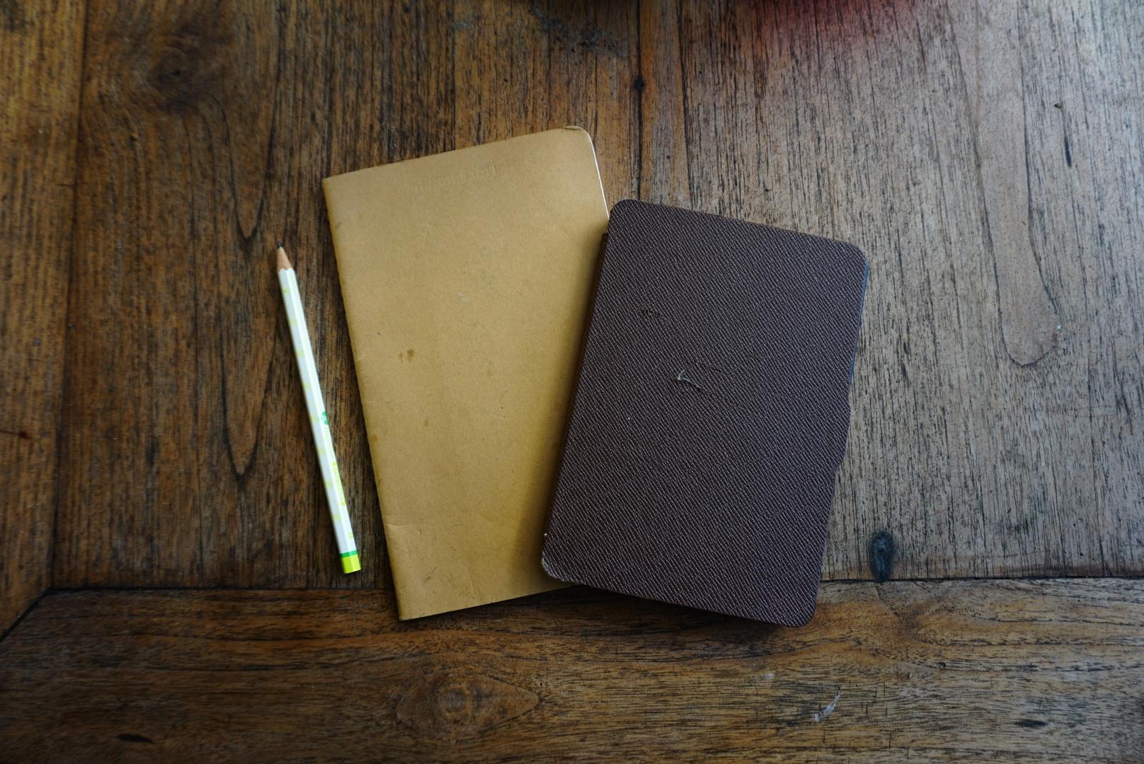 journal-travel-writer-blogger