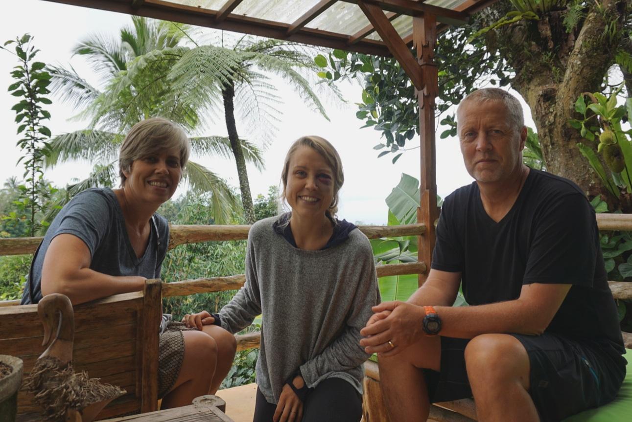 bali-family-travel
