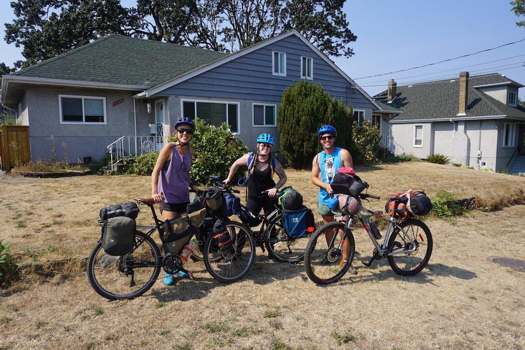 bikepacking-bc
