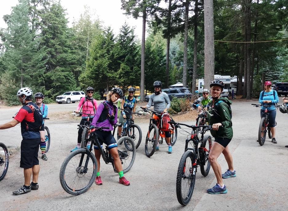 mountain-biking-bc