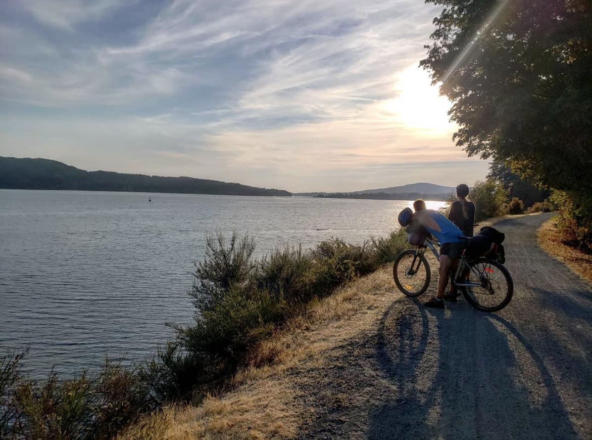 bike-travel-adventure
