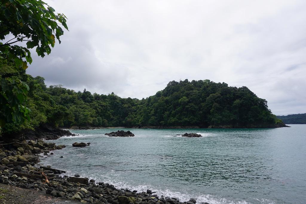costa-rica-travel