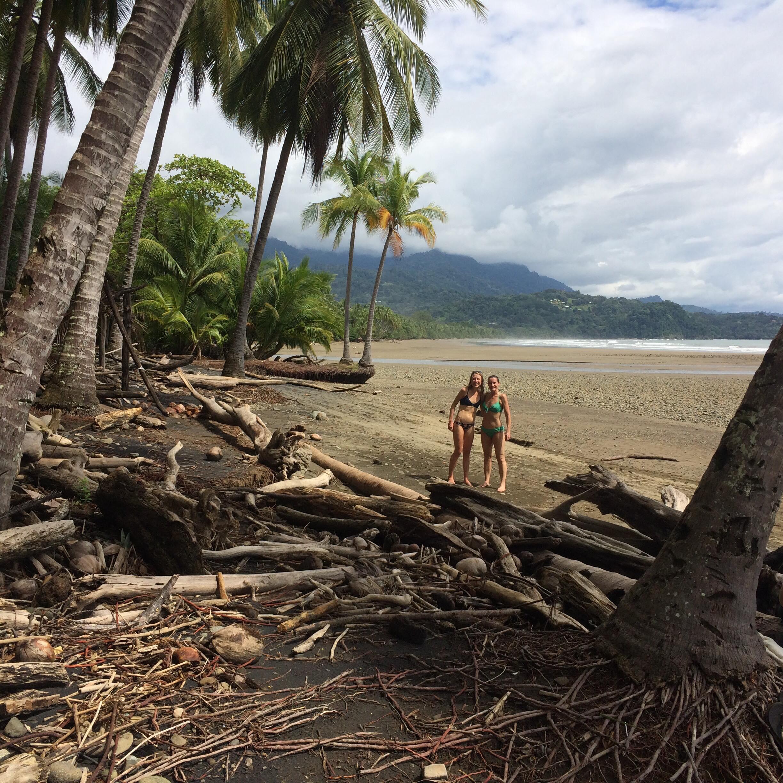 ecotourism-beach
