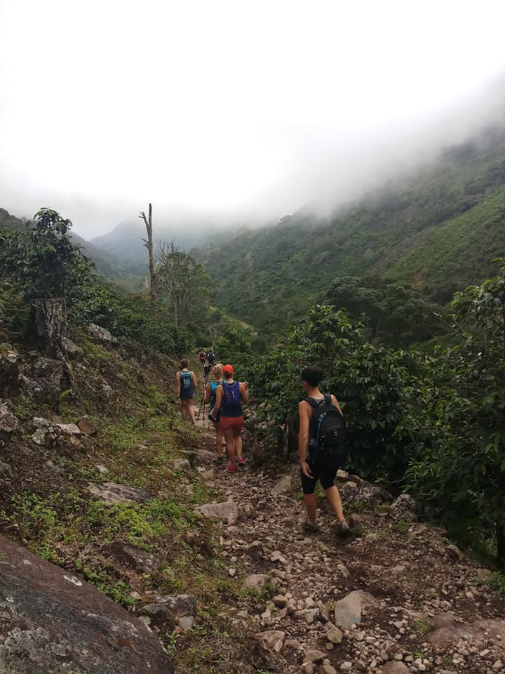 ecotourism-adventure