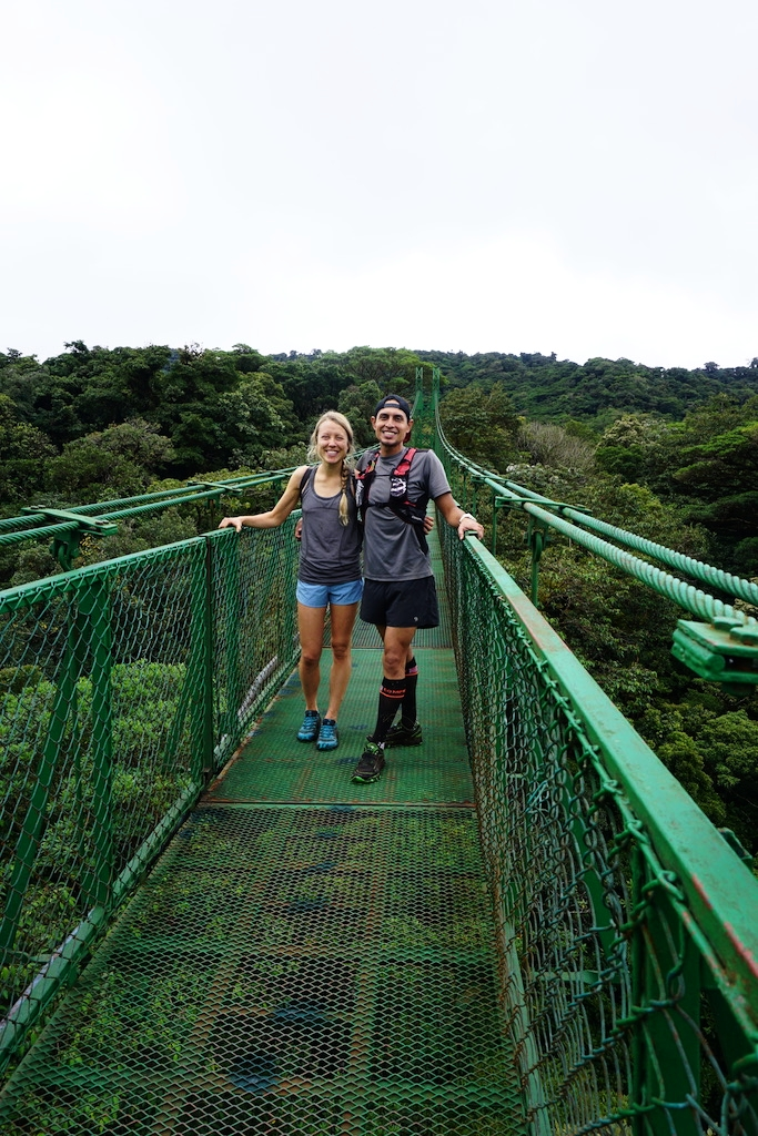 trail-running-costa-rica