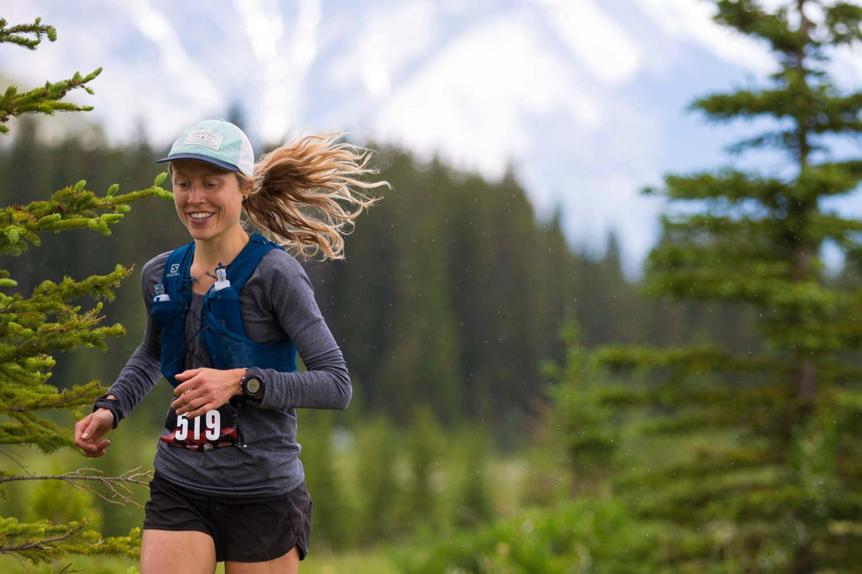 ultra-trail-runner-vegan