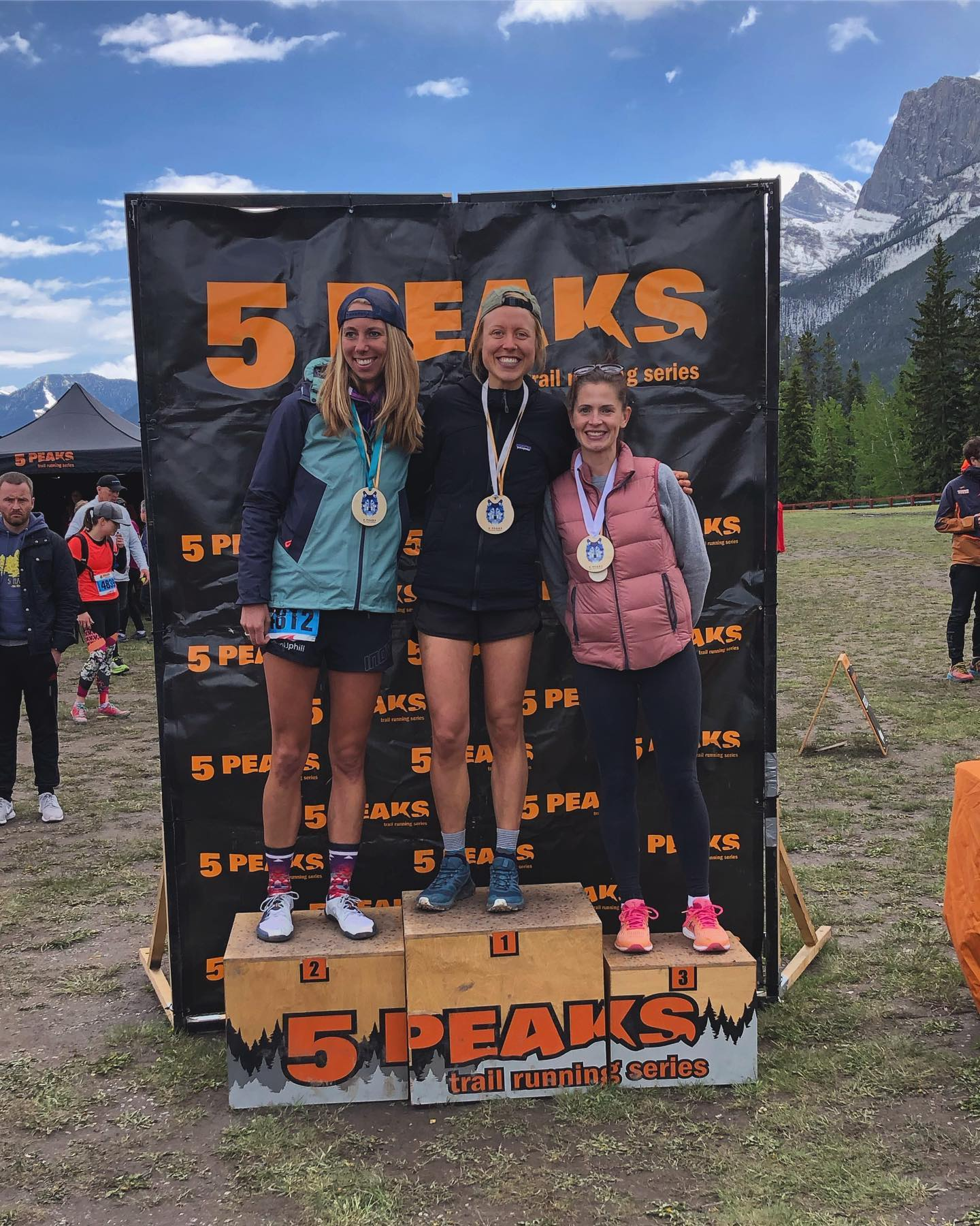 trail-runner-vegan