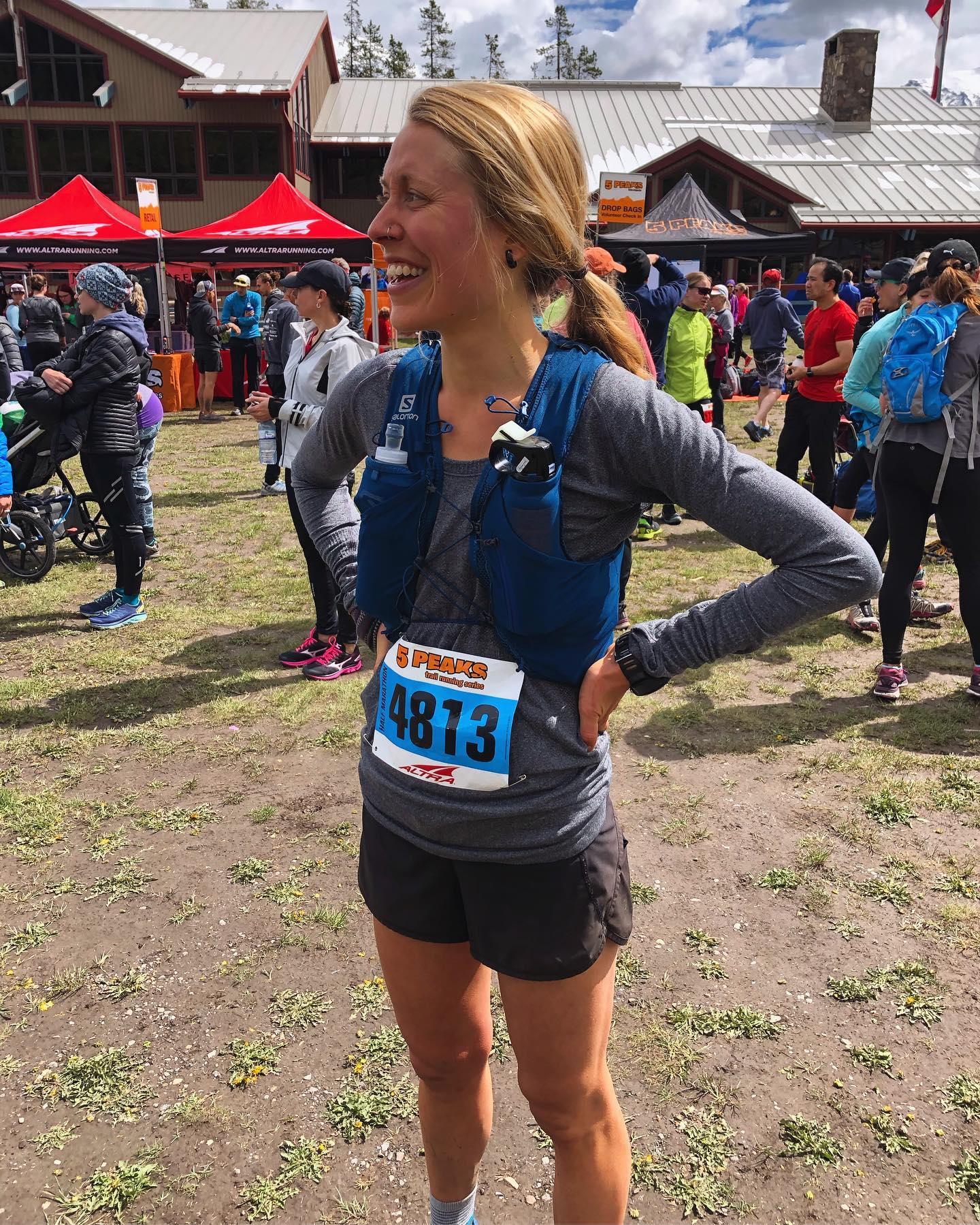 vegan-trail-runner