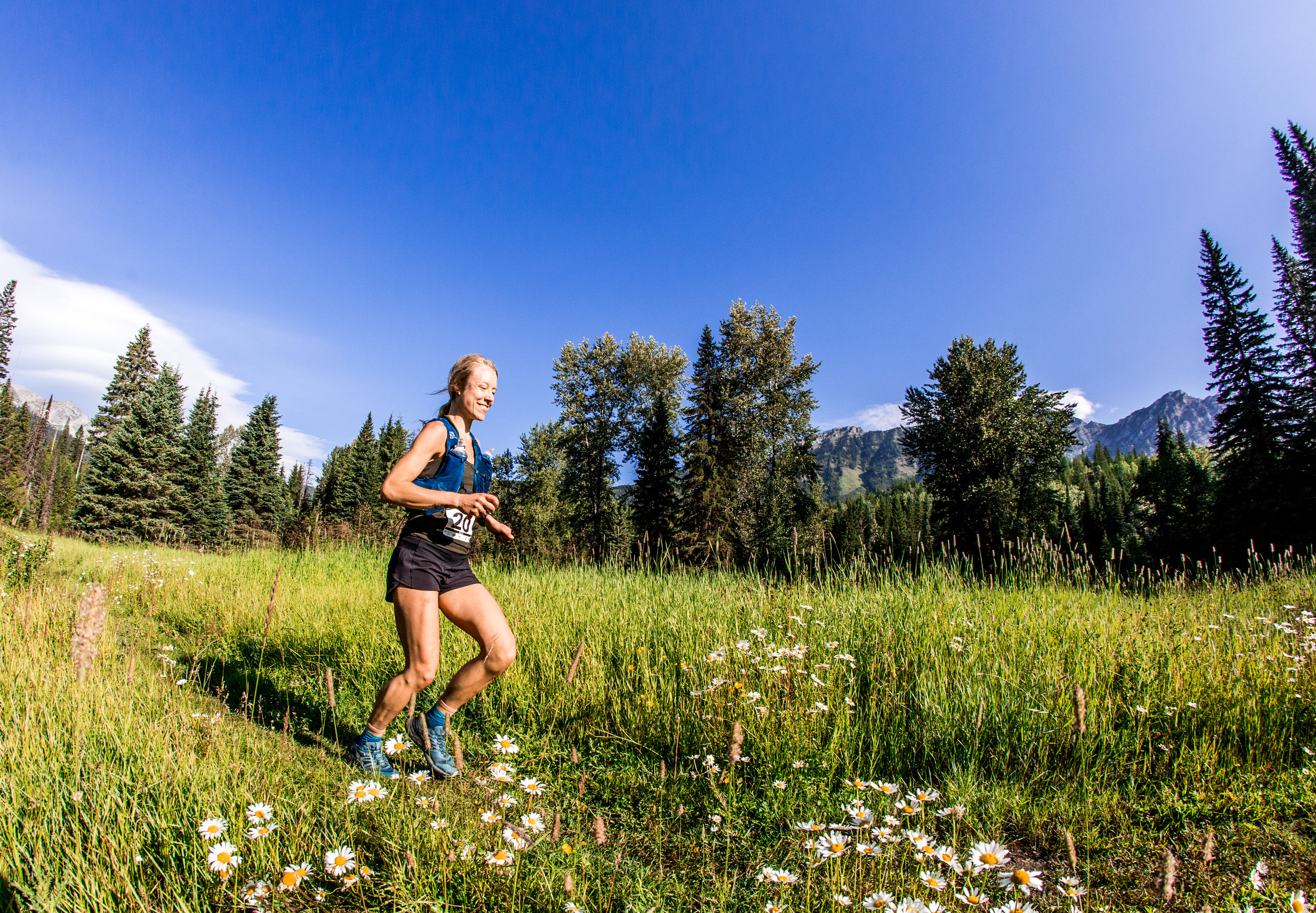 fernie-ultra-running