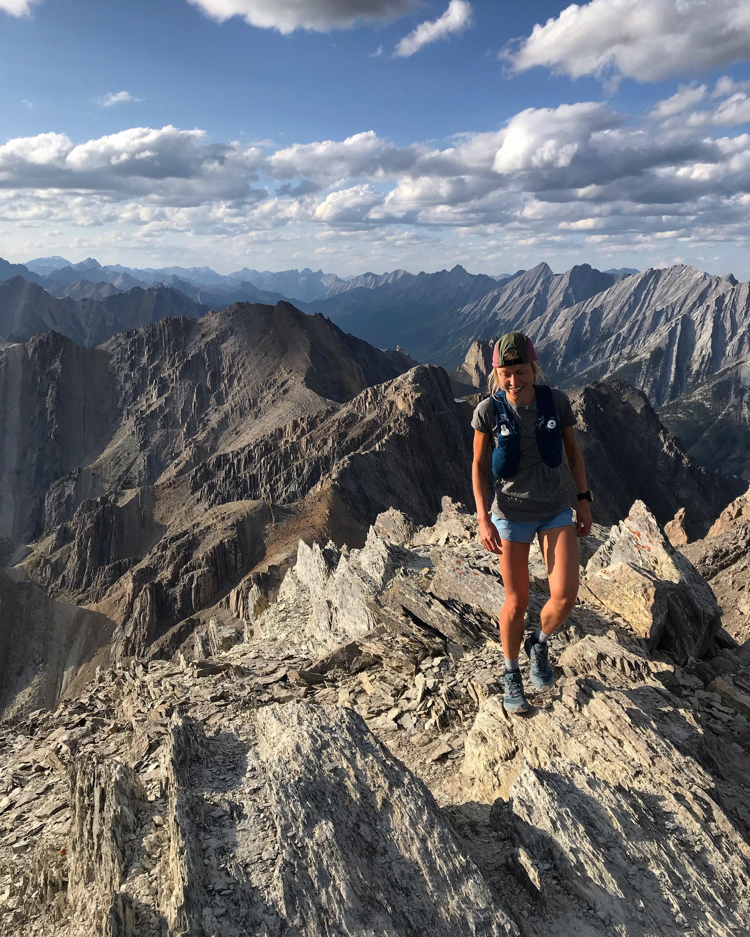 trail-runner-happy-vegan