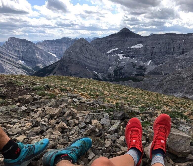 runner-vegan-mountains