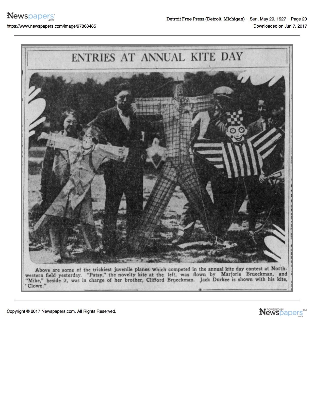 1927 kite photo.jpg