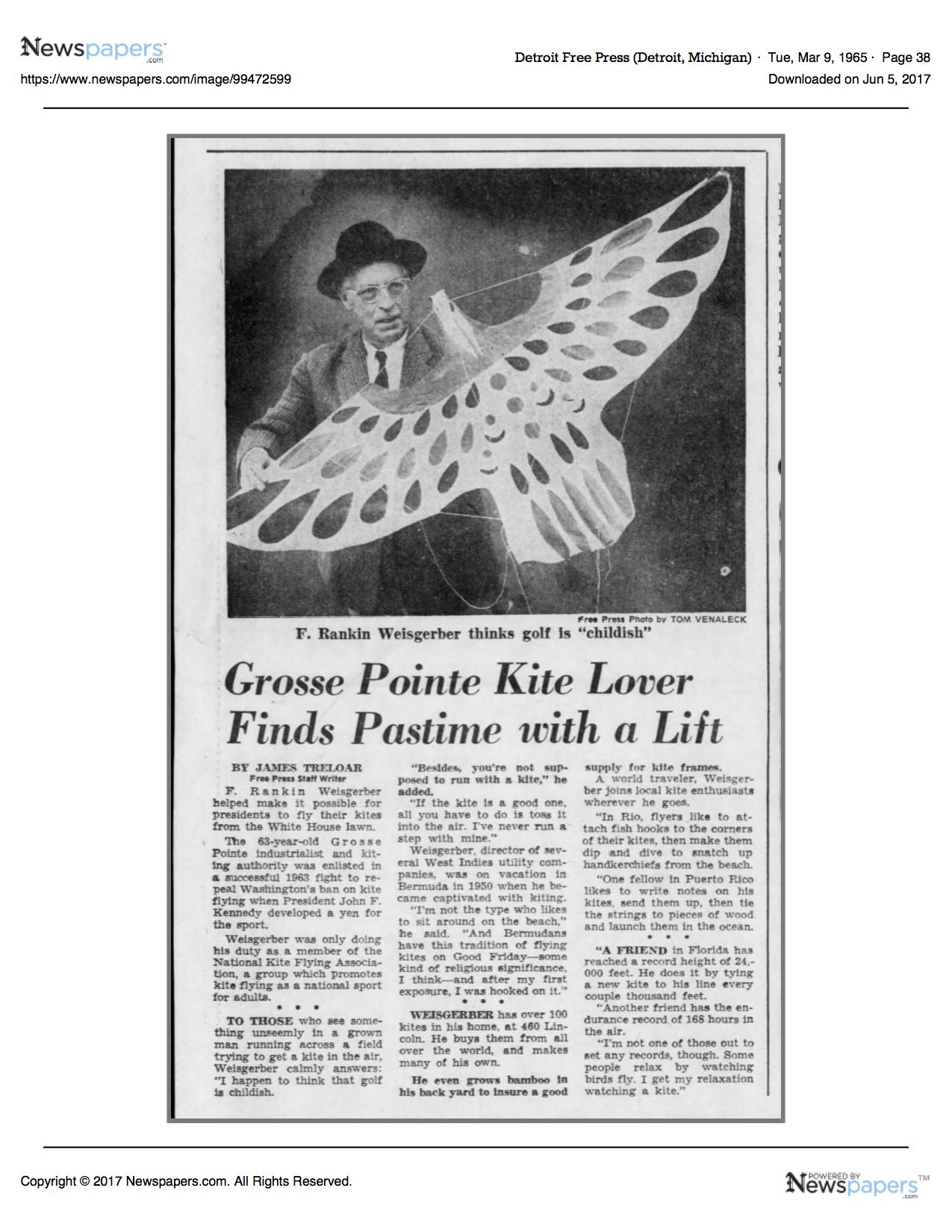 Detroit_Free_Press_Tue__Mar_9__1965_.jpg