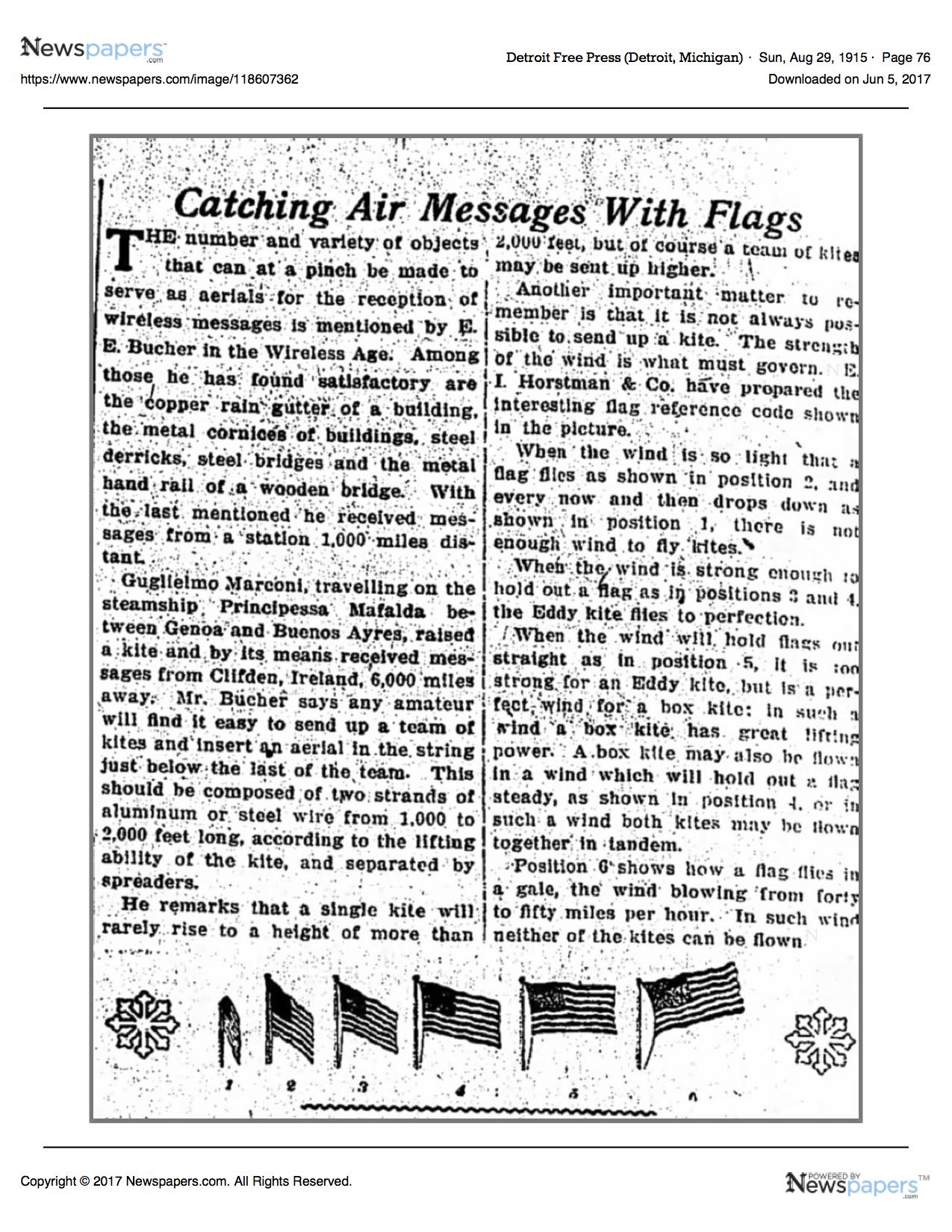 kite communication .jpg