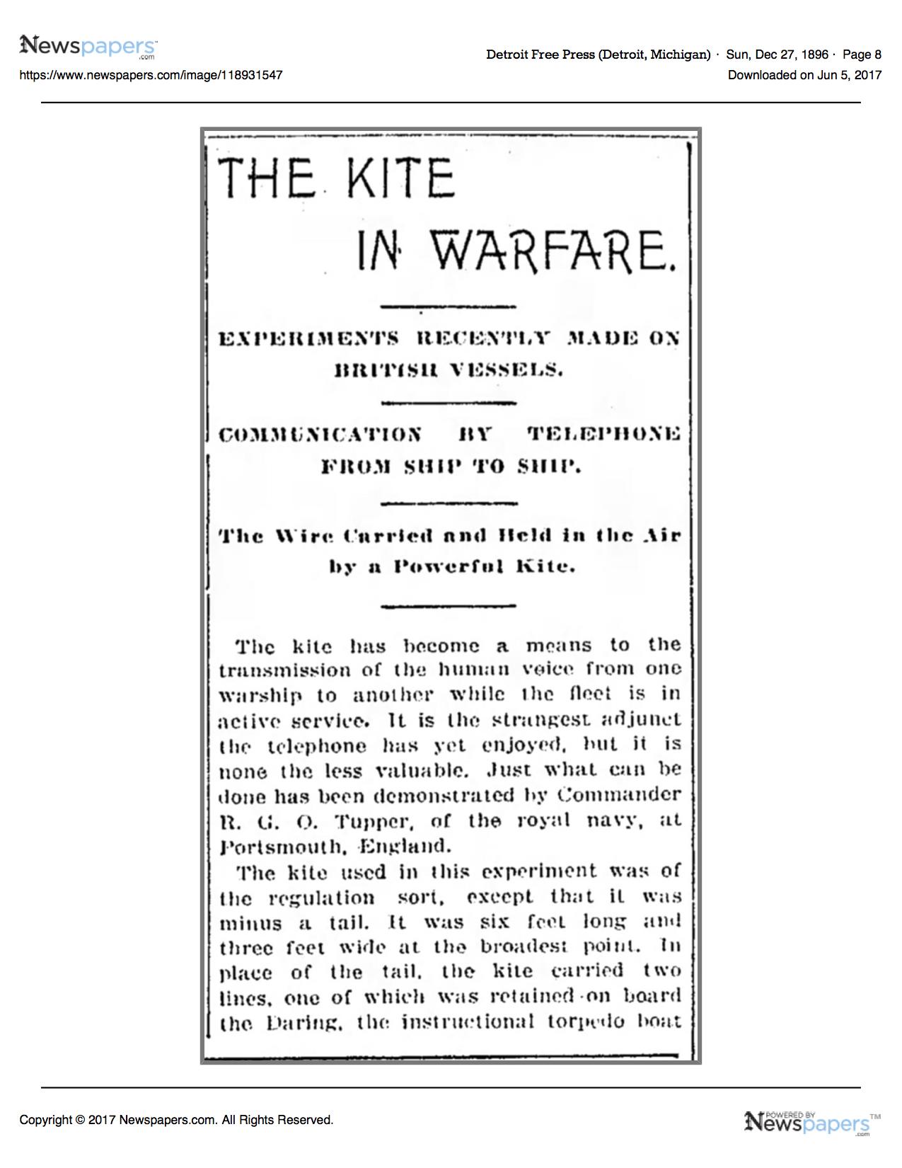 kite in warefare1.jpg