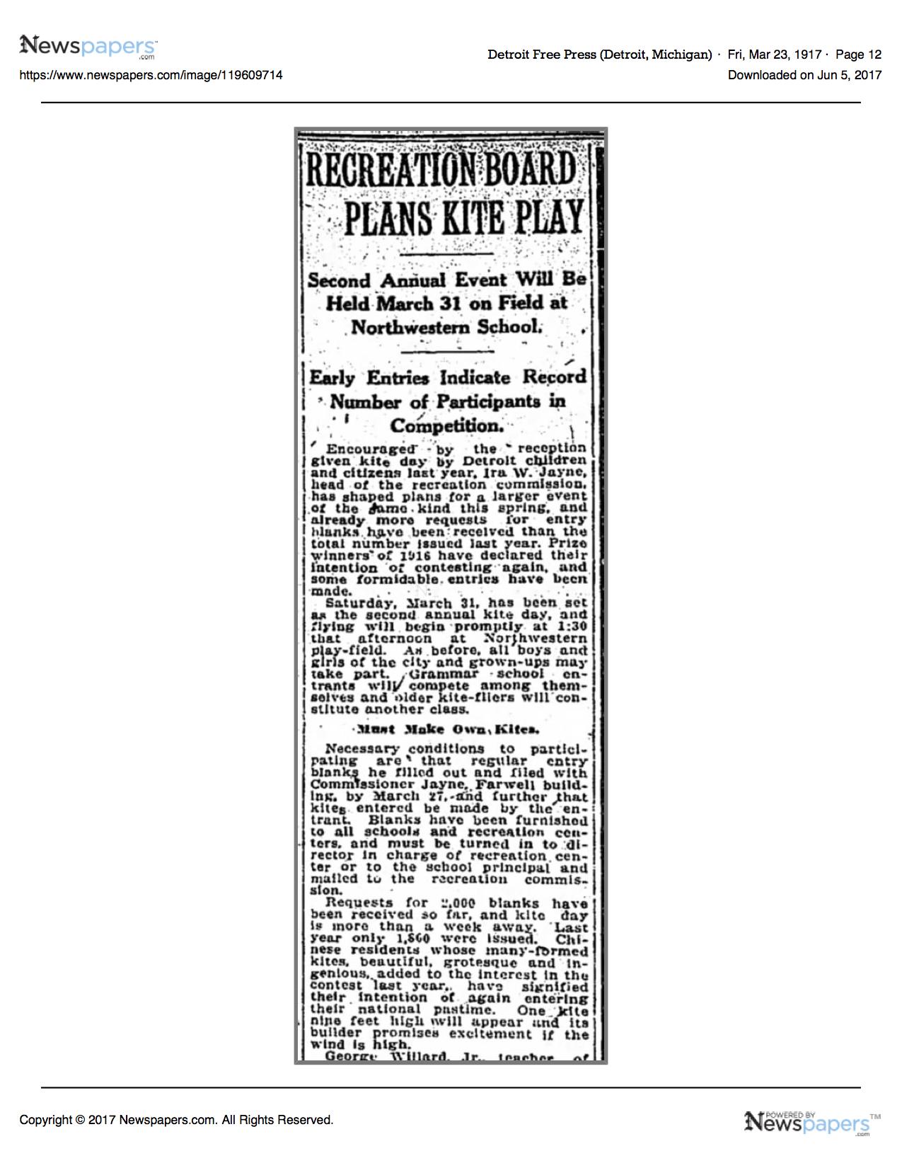 Detroit_Free_Press_Fri__Mar_23__1917_.jpg