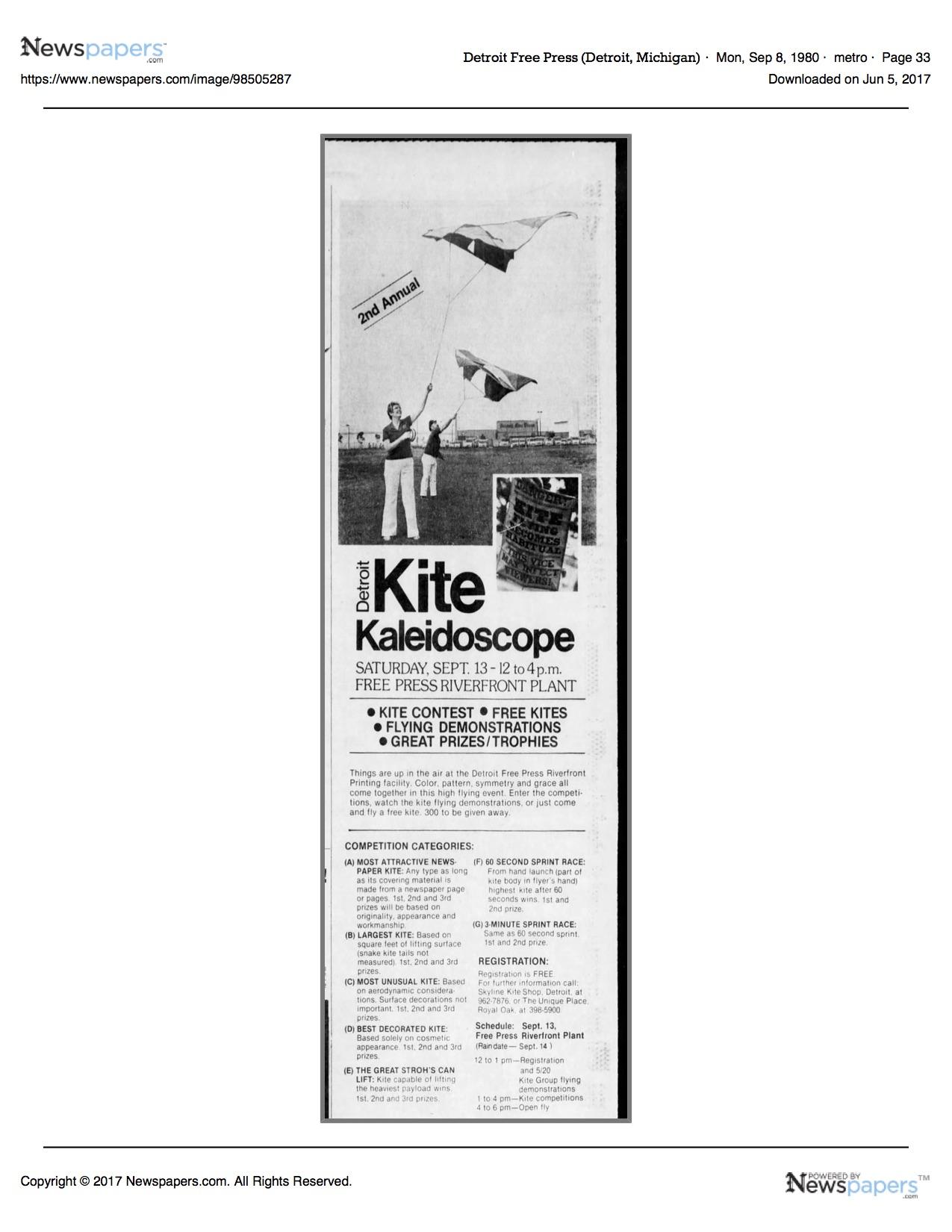 Detroit_Free_Press_Mon__Sep_8__1980_.jpg