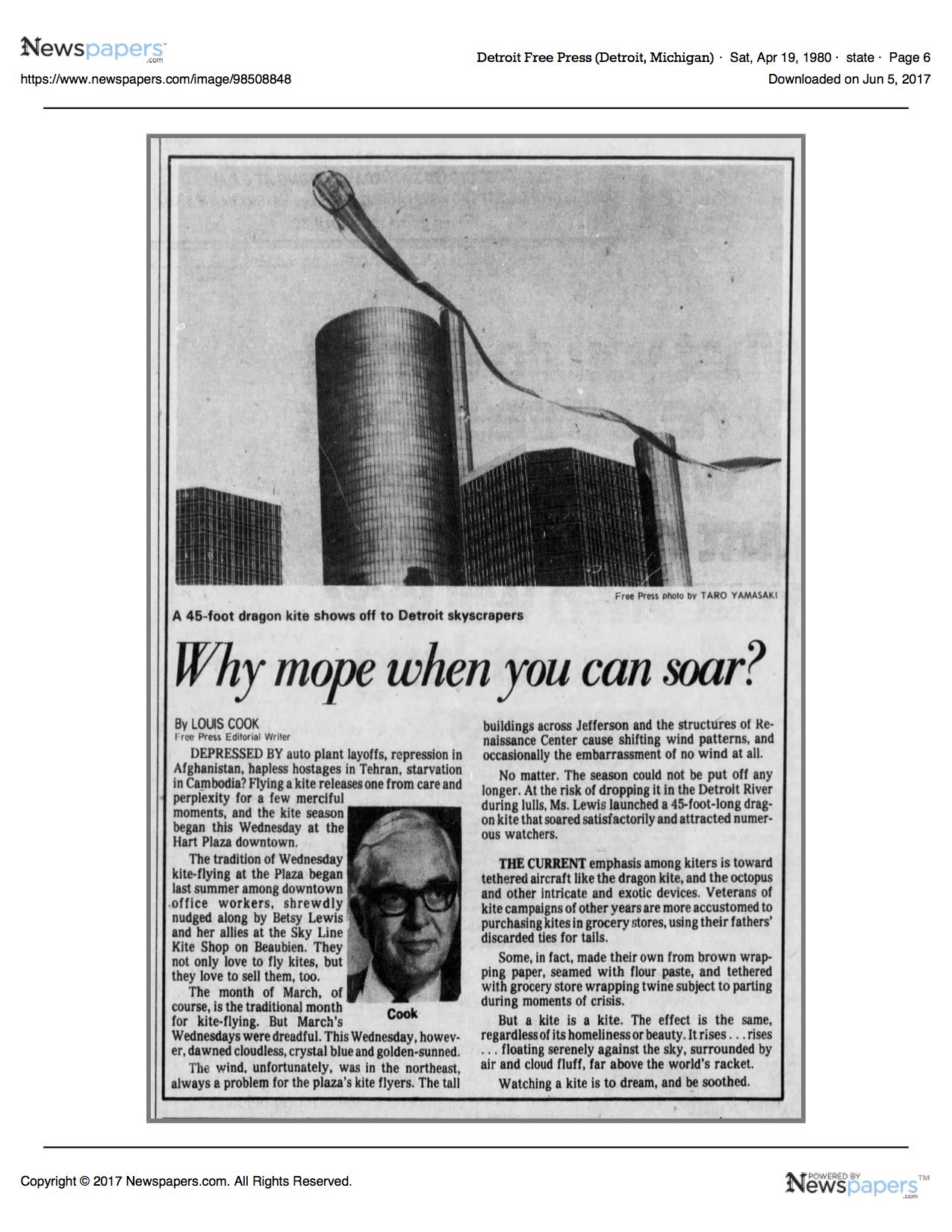 Detroit_Free_Press_Sat__Apr_19__1980_.jpg