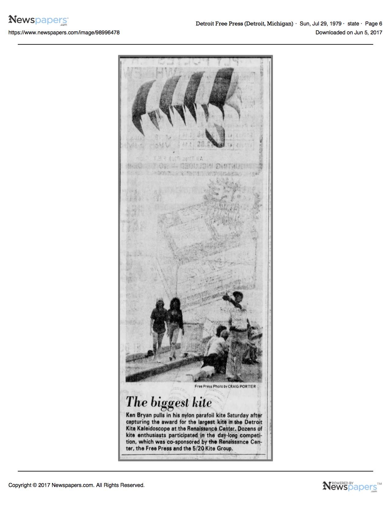 Detroit_Free_Press_Sun__Jul_29__1979_.jpg