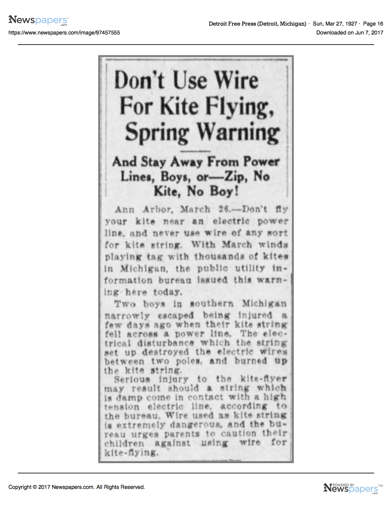 Detroit_Free_Press_Sun__Mar_27__1927_.jpg