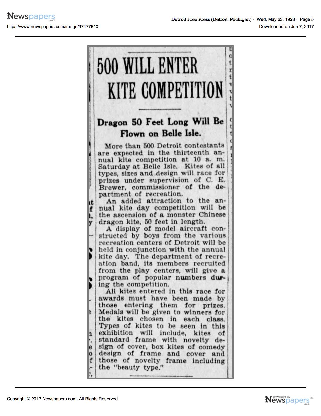 Detroit_Free_Press_Wed__May_23__1928_.jpg