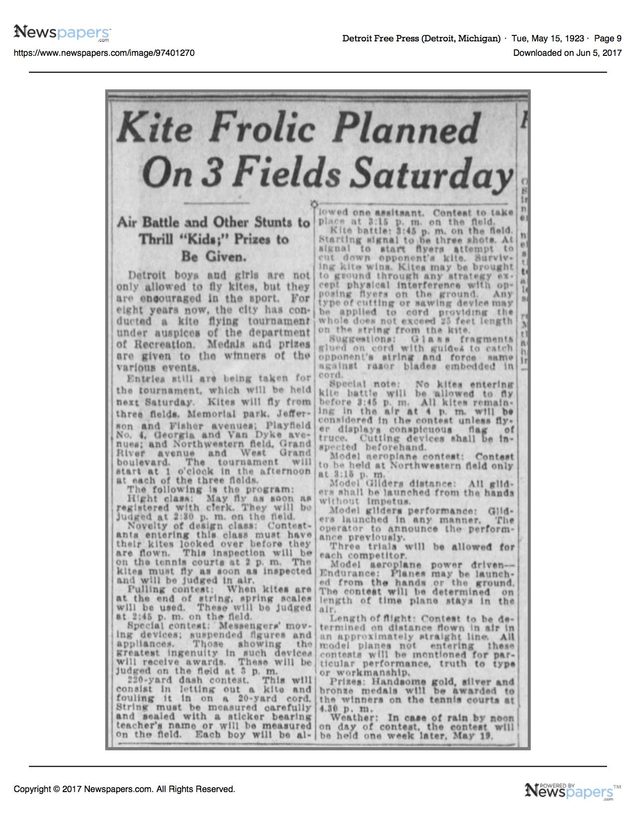 Detroit_Free_Press_Tue__May_15__1923_.jpg