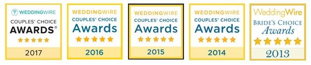 Wedding Wire Awards_edited-1.jpg